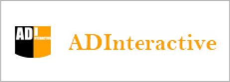 株式会社ADインタラクティブ